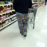 Photo taken at Kroger Food & Drug by Tara S. on 3/17/2013