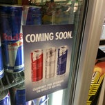 Photo taken at CVS/pharmacy by Drinkfolio .. on 2/13/2013