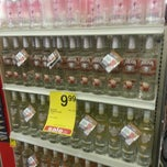 Photo taken at CVS/pharmacy by Drinkfolio .. on 2/27/2013