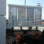 Photo taken at McDonald's by Ashley S. on 3/29/2013