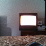 Photo taken at Atlanta Days Inn Douglasville / Fairburn Road by Christopher R. on 6/21/2013