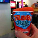 Photo taken at 7-Eleven by Mary Kay H. on 7/11/2013