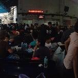 Photo taken at Partas (Pasay Tramo Terminal) by Dwinn P. on 12/24/2014