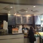 Photo taken at Tynan Coffee & Tea by Ben B. on 4/6/2013