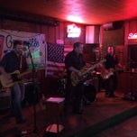 Photo taken at Greenville Inn by John H. on 11/16/2013