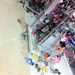 Photo taken at Mothercare | مذركير by Ehab B. on 6/29/2013