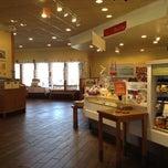 Photo taken at Bob Evans Restaurant by Rich G. on 4/19/2014