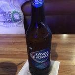 Photo taken at Dupont Bar and Grill by Deborah B. on 9/15/2014