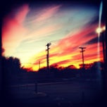 Photo taken at Colby Glass Elementary by Jonathan M. on 1/15/2013