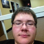 Photo taken at Calvary Temple Christian Center by Nicholas B. on 2/14/2013