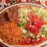 Armando 39 s mexican cuisine mexicantown southwest for Armandas cuisine