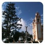 Photo taken at Xico by Pachekitarules on 1/5/2013
