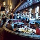 Photo taken at Fegley's Bethlehem Brew Works by Warren C. on 5/27/2013