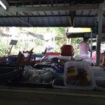 Photo taken at Kedai Kopi Sinah by Joe H. on 1/28/2014