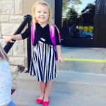 Photo taken at St. Mary's Catholic Church by Jaynee P. on 9/3/2014
