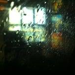 Photo taken at Taco Bell by Jennifer R. on 5/18/2013