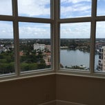 Photo taken at White Sands Realty: Naples Real Estate by Mark W. on 2/7/2014