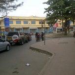 Photo taken at Mwanza by Veni G. on 8/2/2013