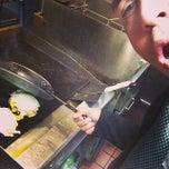 Photo taken at Mr. Pizza Man by Oliveira J. on 11/30/2014