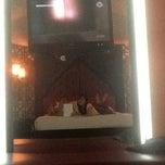 Photo taken at Hillside Bukit Indah Hotel by Astri S. on 8/22/2013