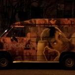 Photo taken at Playgirl Van by George W. on 4/12/2013