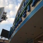 Photo taken at Farmacia San Pablo by Rodrigo P. on 10/16/2013