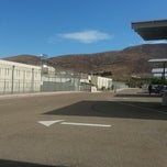 Photo taken at George F. Bailey Detention Center by Aiden M. on 9/1/2013