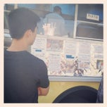 Photo taken at King Kone Ice Cream Truck by Lx G. on 8/22/2014