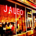 Photo taken at Jaleo by Joe S. on 12/3/2012