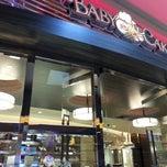 Photo taken at Baby Cakes Artisan Bakery by Edward G. on 4/3/2013