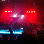 Photo taken at B.E.D Best Entertaiment Destination by Brandon J. on 6/22/2013