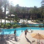 Photo taken at WorldMark Las Vegas - Boulevard by Tate V. on 6/18/2013