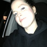 Photo taken at Dunkin Donuts by Ashley D. on 2/24/2013