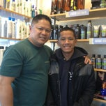 Photo taken at Supercuts by Dar C. on 1/14/2013