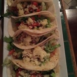 Photo taken at Blue Agave by Susan F. on 6/14/2013