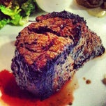 Photo taken at Laman Grill by Ajaq on 6/29/2013