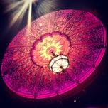 Photo taken at Mount Baker Theatre by Alexa K. on 9/27/2012