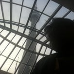 Photo taken at Metro Toronto Convention Centre - South Building by Genaro V. on 3/4/2013