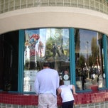 Photo taken at Simi Valley 10 Discount Cinemas by Mrs. E. on 5/25/2013