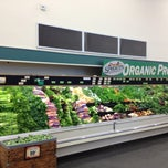 Photo taken at Sprouts Farmers Market by Laura T. on 6/25/2013