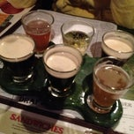 Photo taken at Doherty's East Ave Irish Pub by Bobby R. on 1/10/2013