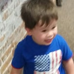 Photo taken at Wilmington Railroad Museum by Edward O. on 7/4/2014