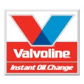 Photo taken at Valvoline Instant Oil Change by Corporate VIOC M. on 2/13/2014
