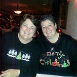 Photo taken at Progress Grill by Cindy H. on 12/14/2013