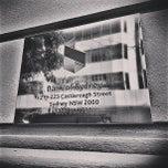 Photo taken at Beirut Hellenic Bank Ltd by jaddan b. on 7/15/2013