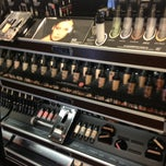 Photo taken at Sephora by Nicole S. on 2/1/2013