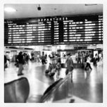 Photo taken at New York Penn Station by Milko R. on 7/27/2013