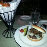 Photo taken at Sports Watch Grill by Sherrie L. on 4/1/2014