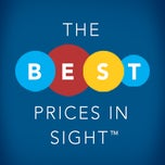 Photo taken at America's Best Contacts & Eyeglasses by America's Best Contacts & Eyeglasses on 4/30/2014