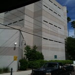 Photo taken at Lee County Justice Center by Jim S. on 10/8/2013